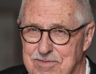 Petter Schou, Ordfører, Spydeberg