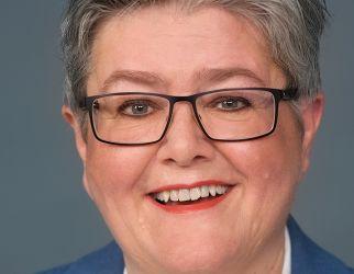 Anette Marie Solli, Ordfører, Akershus