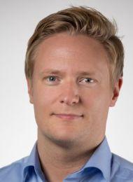 Thor-Arne Englund