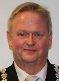 Jan Kristensen