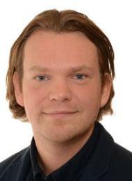 Fabian Wikheim Fellkjær