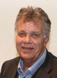 Jan-Folke Sandnes