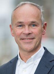 Jan Tore Sanner