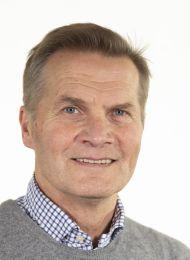 Rolf Jonas Hurlen