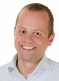 Karsten Henrik Henschien Sprenger