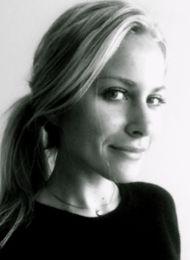 Marte Helene Mellerud
