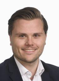 Mathias Ottesen Oseberg