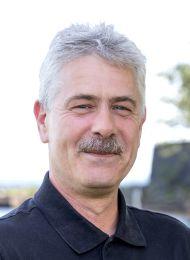 Jan Tore Weire