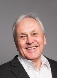Nils Herman Sopp