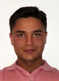 Rasmus Madland