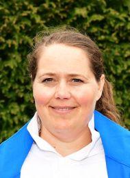 Hanne Bie-Lorentzen Schultz