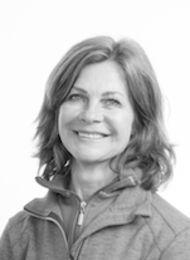 Gunn Lisbeth Lundhaug