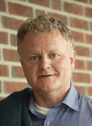 Eivind Nordbø