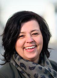 Kristin Davidsen