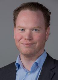Magnus Thue