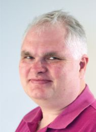 Frank Yggeseth