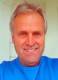 Jan Arne Sletta