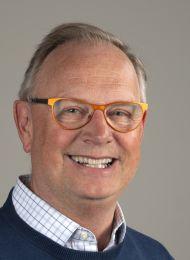 Tom Stig Bisseth Johanssen
