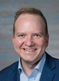 Christer Lilleskare Olsen
