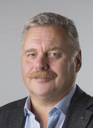 Olav Kvinge