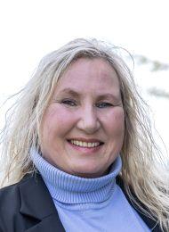 Hedda Velaug Løvland