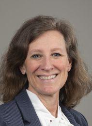 Kristin Wallevik