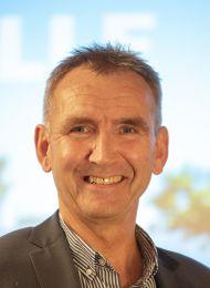 Åge Rasmussen