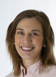 Anne Katrine Killerud