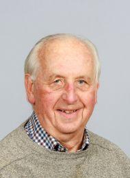 Harald Osmundsen