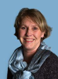 Elisabeth Rollem Storløkken