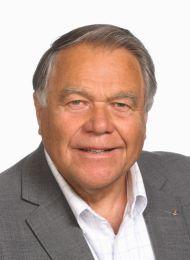 Bjørn Hatling