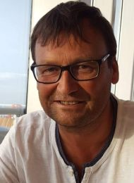Pål Dalhaug