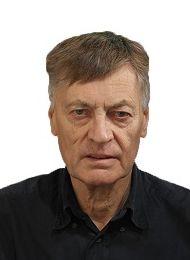 Kjell Opheim