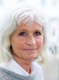Heidi Johanne Sandaa
