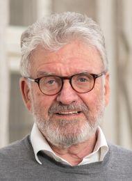 David Bjørn Blix