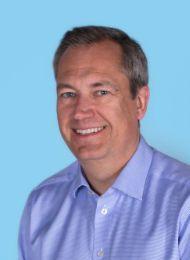 Jan Roger Bjørnstad