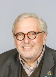 Bjørn Arne Kløvstad