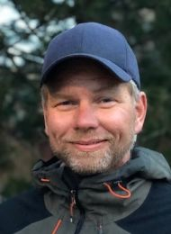 Anders Tørrisplass