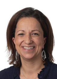 Camilla Johannessen