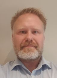 Jan-Henrik Flatla Palnes