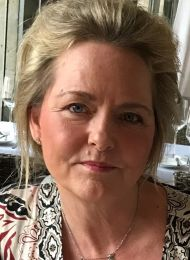 Anne Mette Bordewick