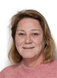 Cathrine Gulbransen