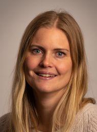 Stine Birkeland