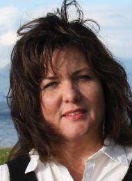 Susann Berg Kristiansen