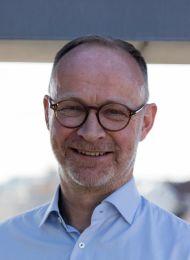 Thomas Berg Olsen