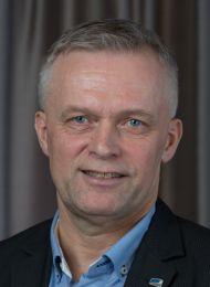 Charles Tøsse