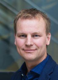 Jan Erik Tuen