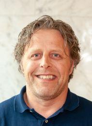 Ingvar Sikveland