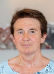 Anita Kristiansen