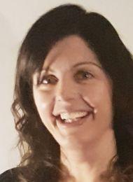Margrethe Bjørdal